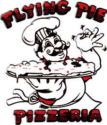 FLYING PIE PIZZERIA